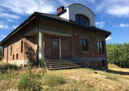 dom na sprzedaż - Lutomiersk, Florentynów